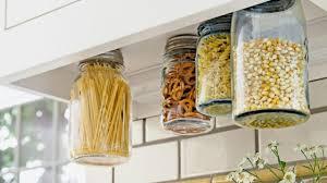 smart kitchen ideas smart kitchen ideas 5 idi