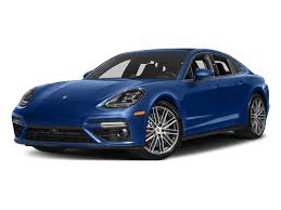 blue porsche panamera 2017 new porsche panamera inventory in laval in the greater montreal
