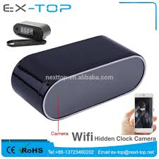 wholesale clock micro online buy best clock micro from china