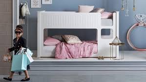 Fireman Sam Bedroom Furniture by Kid Beds Kids Furniture U2013 Bunk Beds Toddler Bed Domayne