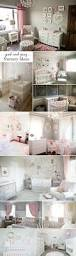 Baby Room Ideas White Gray Pink Best 25 Pink Gray Nurseries Ideas Only On Pinterest Gray