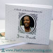 guest books for memorial service 39 best memorial guest books images on guest books