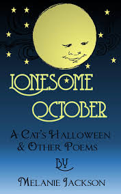 Halloween Cat Poems Gimp Archives Author Brian Jackson