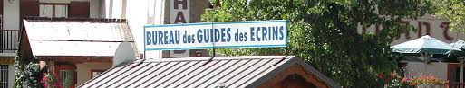 bureau des guides vallouise vallouise valley southern alps provence web