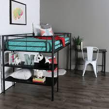 bedroom metaln frame with trundle ikea pop up loft walmart canopy