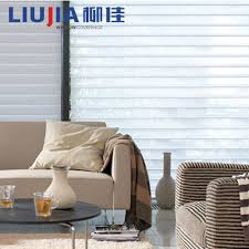 office curtains and blinds office curtains and blinds suppliers