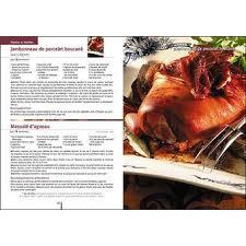 les recettes de babette cuisine antillaise les recettes de babette tome 2 la cuisine antillaise broché