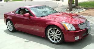 cadillac xlr forum 2008 xlr v for sale cadillac xlr forum cadillac xlr and