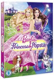 barbie princess pauper bluewater 5 99