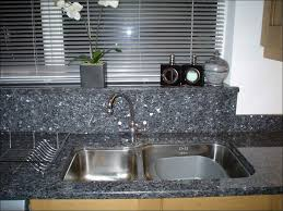 kitchen where does blue pearl granite come from blue pearl