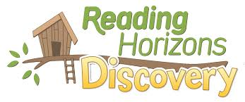 reading software for elementary students k 3 approach elementary reading program reading horizons