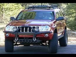 lift kit for 2012 jeep grand jeep grand wk lift kits