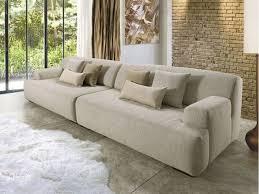 furnitures big sofa unique the luxury of large sofas lr furniture