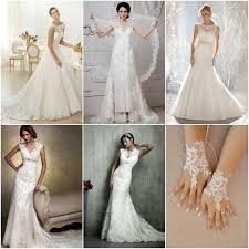 wedding dress surabaya because everyday is precious review vendor wedding dress