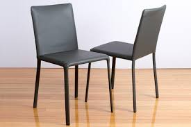Dining Chairs Perth Wa Jarrah Marri Timber Dining Tables Chairs Perth Wa Tagged