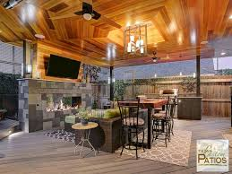 41 best live out outdoor living rooms images on pinterest