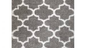 Black Grey And White Area Rugs Amazing Grey And White Area Rug Gray Cievi Home With Regard