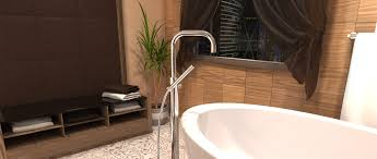 Symmons Kitchen Faucets Symmons U2013 Beautiful From The Inside Out Symmons Industries Inc