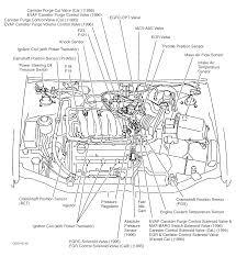 nissan frontier engine diagram 1995 nissan maxima wiring diagram 1995 nissan maxima stereo wiring