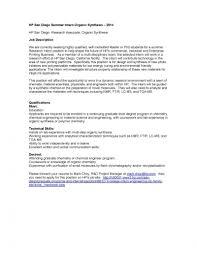 Cover Letter For Graduate Assistantship Cover Letter For Graduate Trainee Programme Docoments Ojazlink