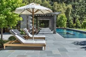 bluestone patio cleaner bluestone patio design and ideas
