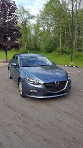 mazda sporty cars best 25 mazda 3 touring ideas on pinterest mazda m3 mazda 3