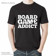 best black friday deals for board games 17 best images about u003e community board fav boardgame things on