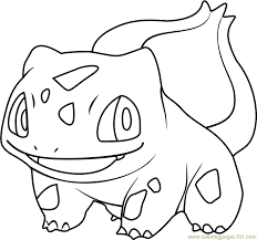 image result pokemon colouring pages color