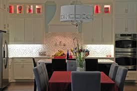 HgtvkitchencrashersDiningRoomEclecticwithbeadboardceiling - Beadboard dining room