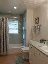 Beach Cottage Bathroom Beach Cottage Bathroom Ideas Photo 15 Beautiful Pictures Of
