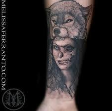 tattoos by ferranto tattoos dead with