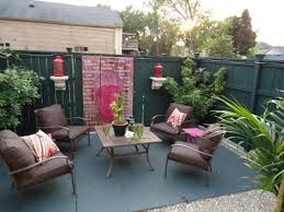 Patio Sets With Fire Pit by Furniture Charming Cool Martha Stewart Patio Furniture With
