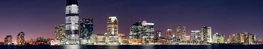 Comfort Inn Jersey City Cheap Hotels In Jersey City Nj From 75 Hipmunk