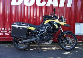 page 1 new u0026 used f650gs motorcycles for sale new u0026 used