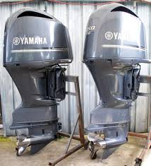 fiji islands yamaha outboard motor 4 stroke 115hp