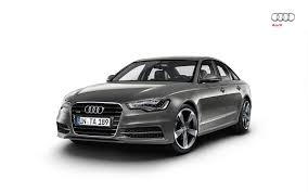 audi a6 price 3dtuning of audi a6 sedan 2013 3dtuning com unique on line car