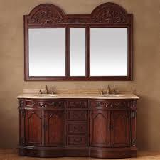 40 In Bathroom Vanity by James Martin Furniture Bathroom Vanities Homeclick