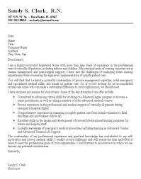 cover letter style examples of medical coverletters other cover letter resources