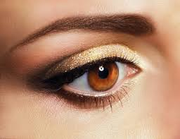 Eyebrow Threading Vs Waxing Threading U2013 Heaven Sent Beauty