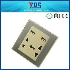 electrical outlet cover electrical outlet cover suppliers and