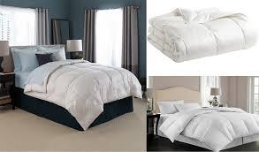 top 10 best down comforters reviews u0026 buying guide