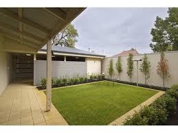 Australian Backyard Ideas Marvelous Simple Backyard Landscaping Ideas Backyard Design And