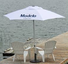 Vinyl Patio Umbrella Vinyl Patio Umbrella Best Of New Branded Patio Umbrellas