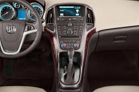buick 2014 buick verano reviews and rating motor trend