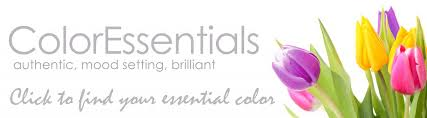 find the perfect paint color diamond vogel color chart