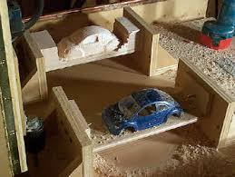 wood sculpting machine copy carver the woodcarvers copy machine