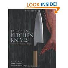 130 best kitchen knives images on pinterest kitchen knives