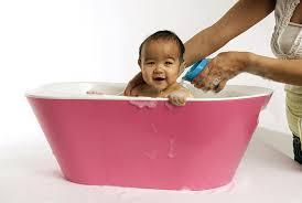 Best Infant Bathtubs Top Rated Baby Bathtubs Tubethevote