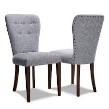 Occasional Dining Chairs Dining Chairs Sofa Studio