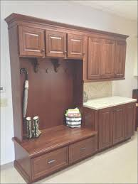 building kitchen base cabinets articles with building kitchen island base cabinets tag kitchen